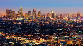 Polskie Linie Lotnicze LOT uruchamiają bezpośrednie połączenie z Los Angeles