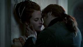 """""""Kochanek królowej"""": zobacz zwiastun tylko u nas"""