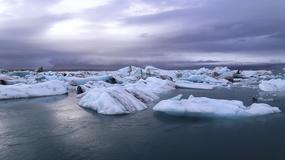 """""""Polarny Jedwabny Szlak"""" - chiński plan zagospodarowania Arktyki"""