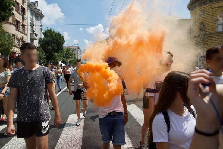 Protest 7 foto Vladimir Zivojinovic