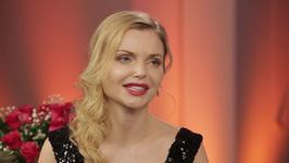 Izabella Miko marzy o Oscarze?