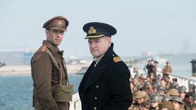 """Nowości filmowe: """"Dunkierka"""", """"Paryż może poczekać"""", """"Alibi.com"""" i inne"""