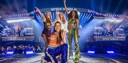 Powrót Spice Girls. Fani są rozczarowani