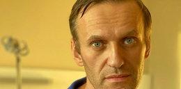 """Chcieli zabić Nawalnego zatrutą bielizną? """"Zadzwoniłem do mojego zabójcy. Wyznał wszystko"""""""