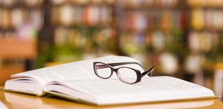 Podsumowanie egzaminów zawodowych: frekwencja była bardzo wysoka