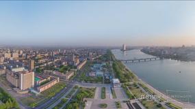 """Film """"Enter Pyongyang"""" (pol. Zajrzyj do Pjongjang) pokazuje życie w stolicy Korei Północnej"""
