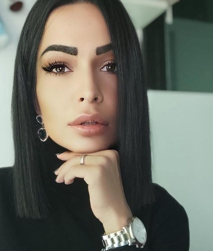 Marija Bulat