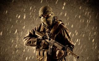 Żaryn: W Polsce nie ma zagrożenia terrorystycznego