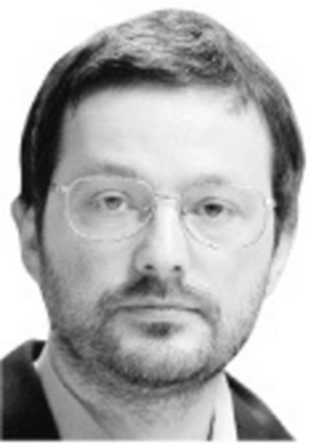 Jan Wróbel