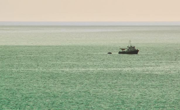Przepisy opracowano, by wprowadzić wymogi międzynarodowej konwencji o kontroli i postępowaniu ze statkowymi wodami balastowymi i osadami