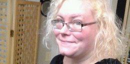 Zabiła niepełnosprawnego syna. Do kroplówki wlała... wódkę