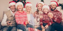 """Święta to nie tylko """"Kevin..."""". Zobacz najlepsze filmy na Boże Narodzenie"""