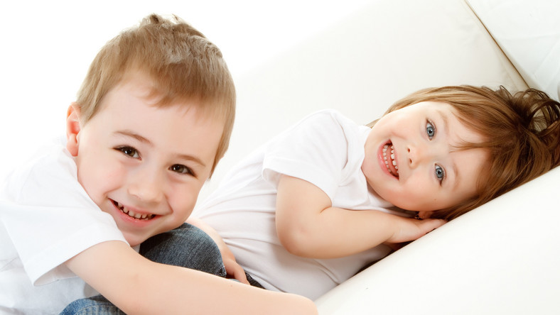 Kolejność urodzenia ma związek z ryzykiem rozwoju chorób