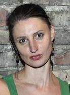 Barbara Białowąs
