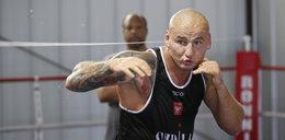 Artur Szpilka szuka trenera. Kto się skusi?