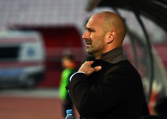 Ilija Stolica
