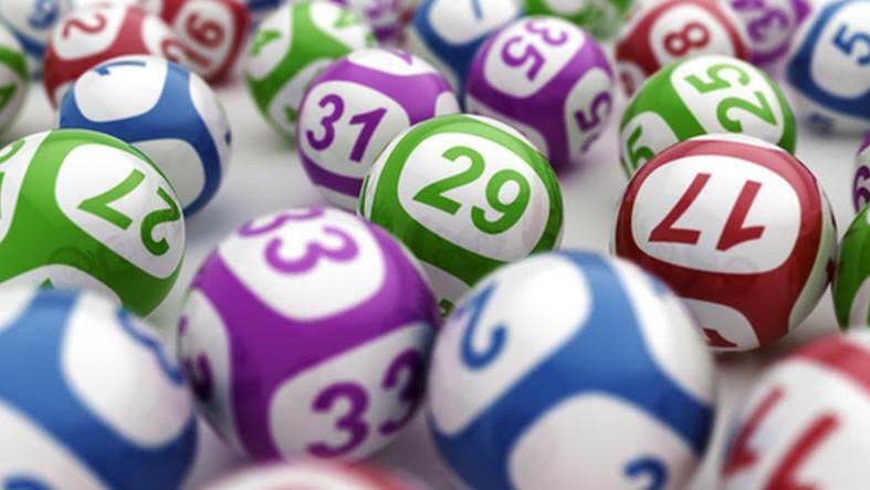 Elvitték a főnyereményt a hatos lottón -  nyeremények és nyerőszámok