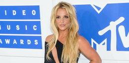 Siostrzenica Britney Spears w krytycznym stanie. Gwiazda prosi o modlitwę