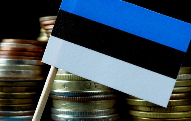 Estoński system rozliczania podatku dochodowego będzie dostępny także dla spółek komandytowych i komandytowo-akcyjnych.
