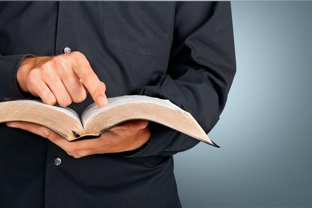 Religia oraz etyka nie są dla ucznia przedmiotami obowiązkowymi