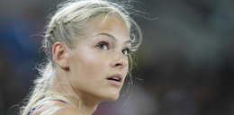 Oto miss mistrzostw świata [FOTO]