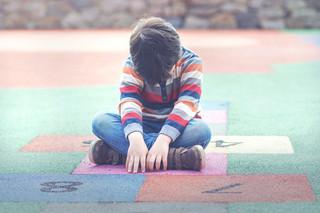 RPD: Dziecięca psychiatria w stanie zapaści