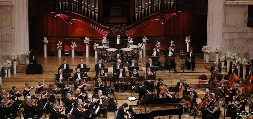 W weekend w stolicy rozpocznie się jeden z najbardziej prestiżowych konkursów muzycznych na świecie
