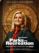Parks and Recreation (serial)