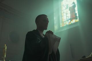 'Boże Ciało' Jana Komasy i 'Oficer i szpieg' Romana Polańskiego nominowane do hiszpańskich nagród Goya