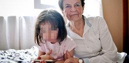 Dramat 4-letniej Ines! Co postanowił sąd?