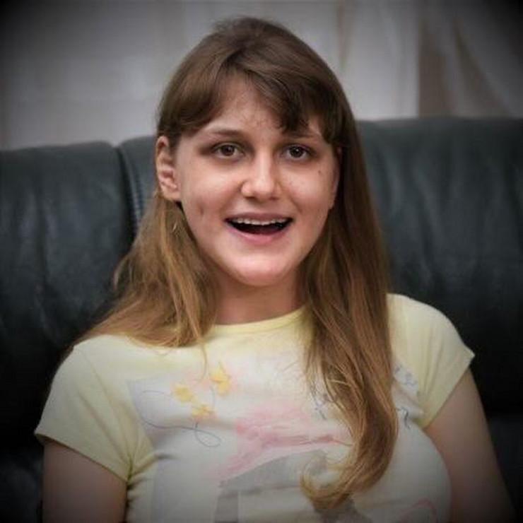 Jelena Marinkovic