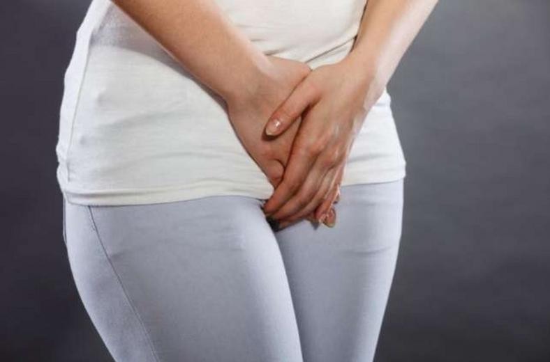 Urinary tract infections (Pulse Nigeria)