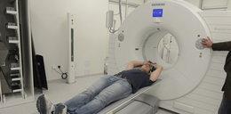 W filiach DCO będą leczyć nowotwory tak, jak we Wrocławiu