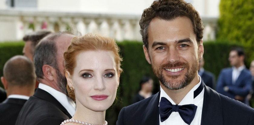 Gwiazda Hollywood wyszła za mąż