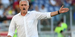 Mourinho pomoże reprezentacji? Paulo Sousa rozmawiał ze słynnym szkoleniowcem. Chodzi o Nicolę Zalewskiego