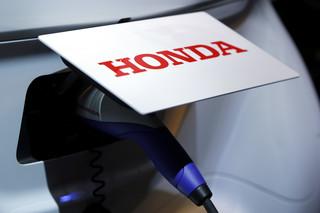Honda i SoftBank pracują nad projektem aut połączonych z internetem w 5G
