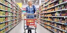 Wzrost cen żywności zatrzymał się,jest jednak coś, co znacznie podraża koszty życia
