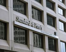 Agencja S&P Global Ratings zdecydowała o pozostawieniu ratingu Polski bez zmian