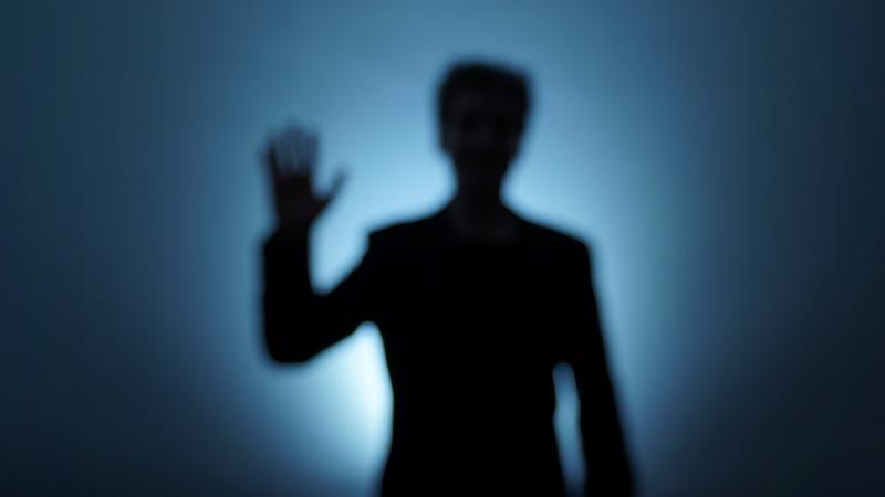 Zjawiska paranormalne istnieją – sugerują najnowsze odkrycia