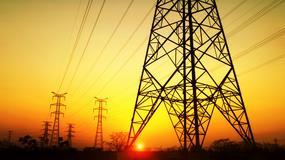 Panele słoneczne pomogą podczas zaników prądu