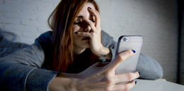 Uwaga na fałszywe SMS-y od PGE.  Jeśli zainstalowałeś podejrzaną aplikację, włącz tryb samolotowy!