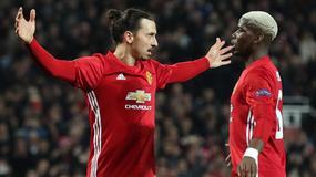 Zwrot w sprawie Zlatana Ibrahimovicia. Old Trafford nadal domem?