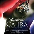 "Roger Waters - ""Ça Ira"""
