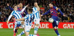 Wraca liga hiszpańska. Premier ogłosił wznowienie rozgrywek po 8 czerwca