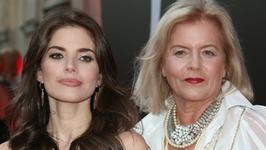 Weronika Rosati pokłóciła się z matką? Nowy wpis na Instagramie nie pozostawia żadnych wątpliwości