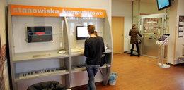 Bezrobocie spada? 12 osób na jedną ofertę pracy