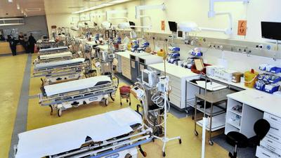 4 lucrative ways the private sector can help improve healthcare in Africa
