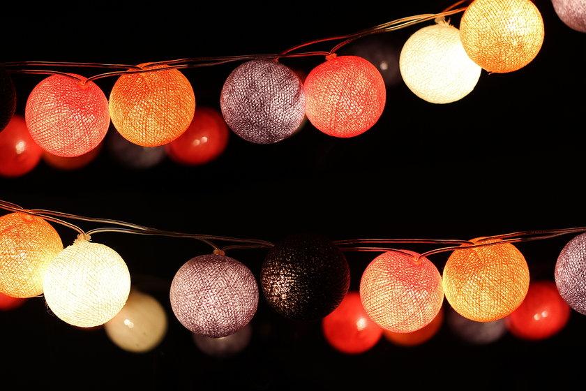 5 gorących trendów na jesień i zimę do twojego mieszkania