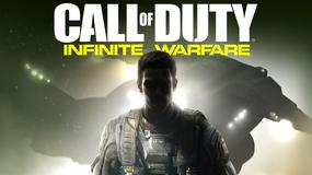Gracze masowo krytykują Call of Duty: Infinite Warfare, co na to Activision?