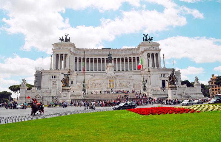 Rim pokrivalica